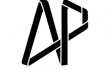 Antonin Philippe