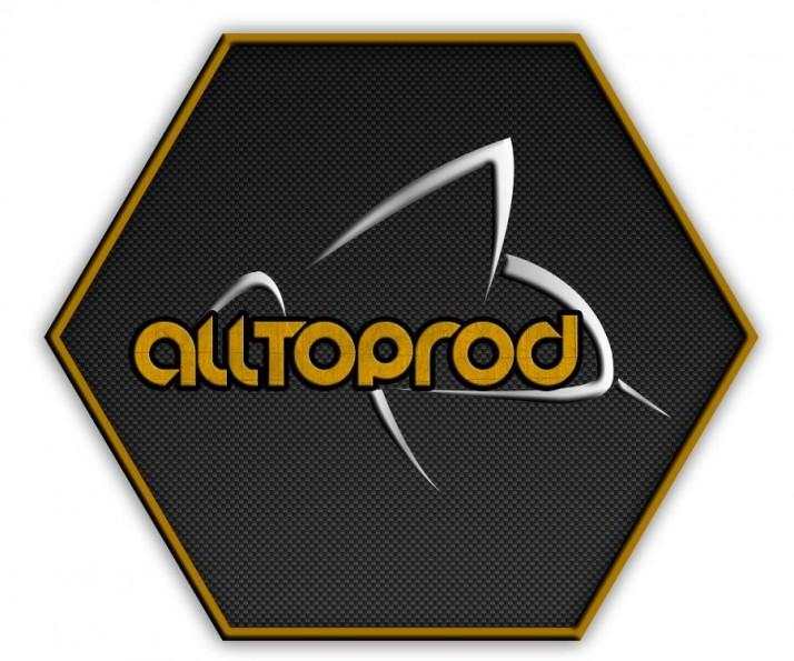 Alltoprod