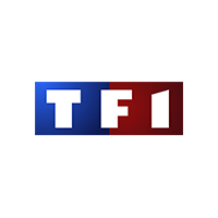 client-tf1