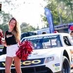 Championnats du monde de Rallycross