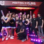 meeting de paris