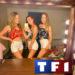 Le 10 juillet sur TF1 !